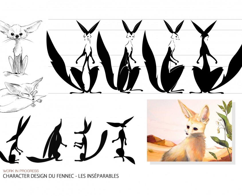 characterdesign_fennec_inseparable_isabellechasseigne2